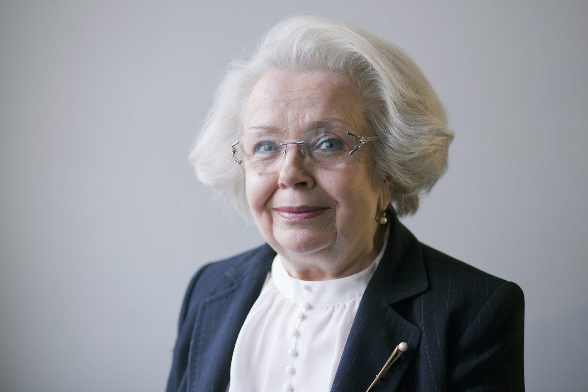Jasenka Breitenfeld