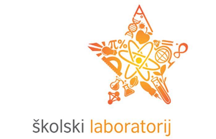 skolski_lab