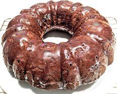 bundt-cake-587552_960_720