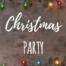 Božićna proslava i humanitarno natjecanje u kolačima