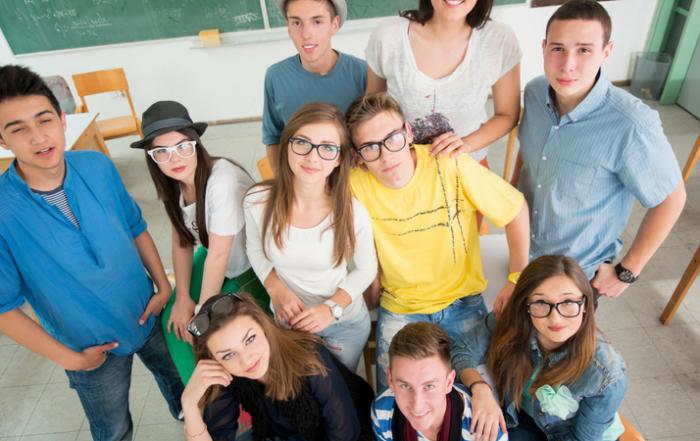 Informacije o upisima – Prva privatna gimnazija