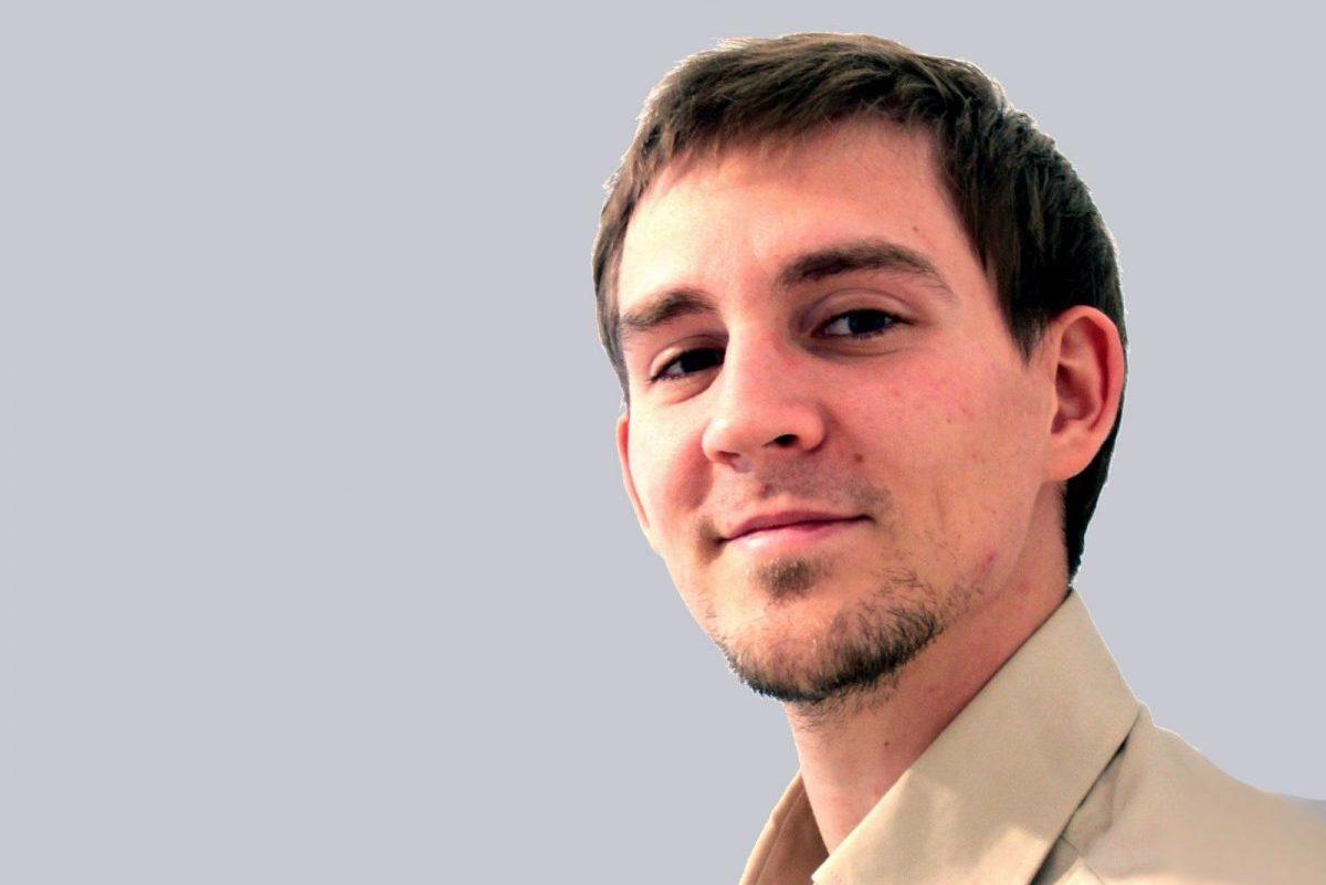 Matej Pavlić