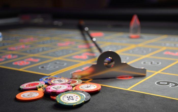upoznavanje ovisnika o pokeru