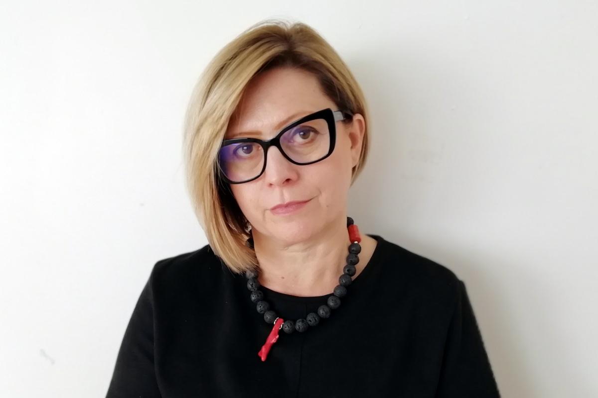 Renata Kostanjevec