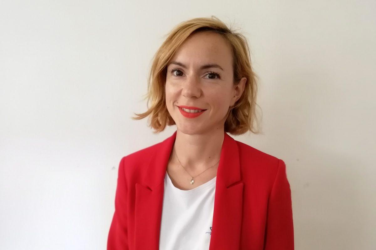 Danica Ergovac