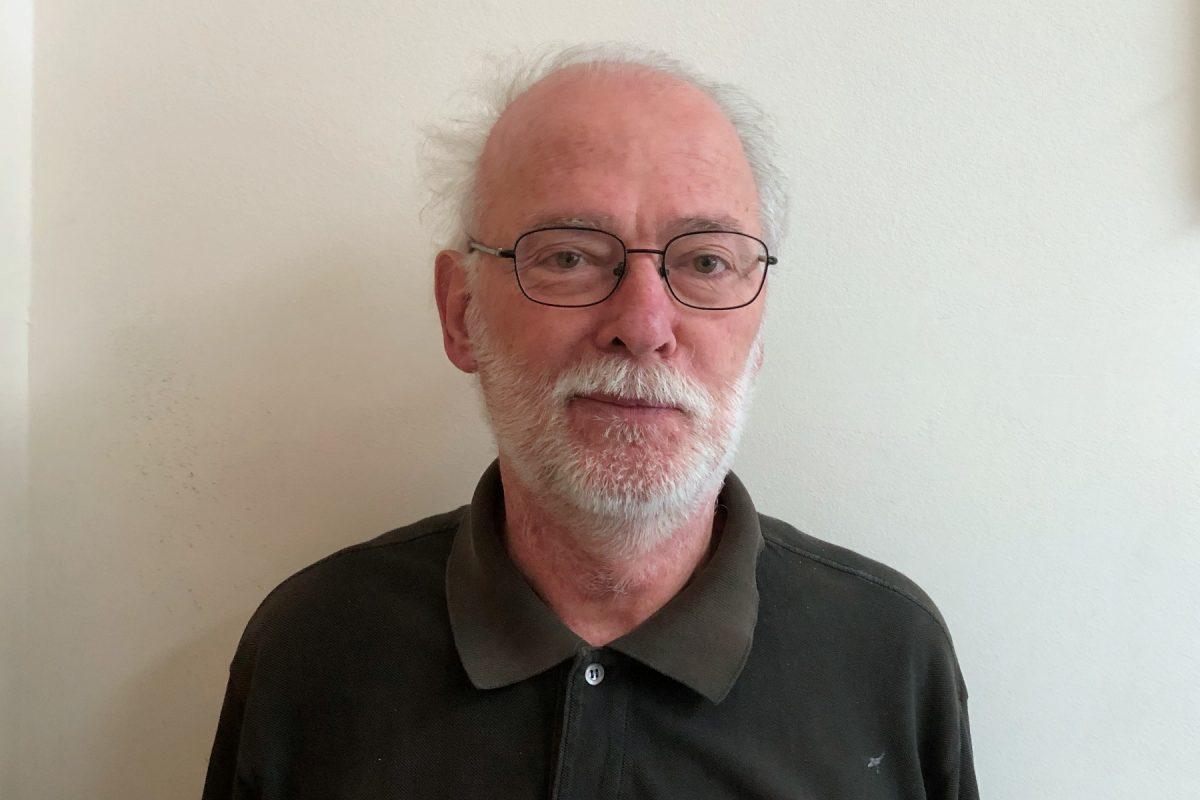 Dario Mičić