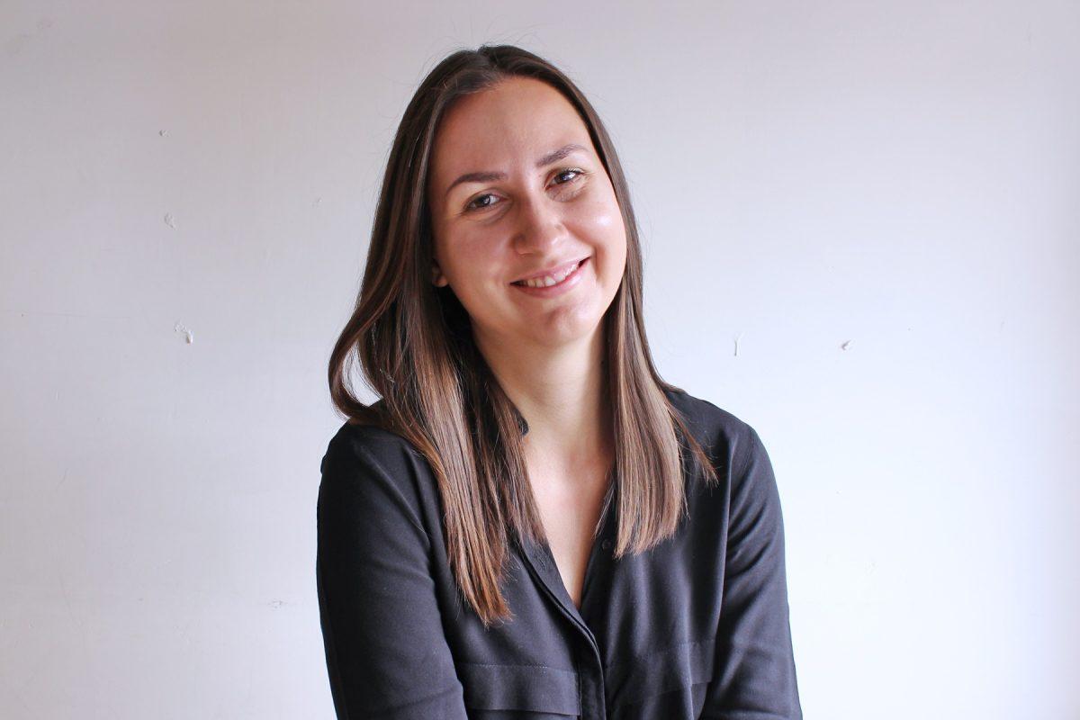 Selena Brkić