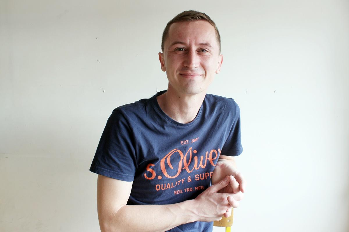 Zoran Maljevac