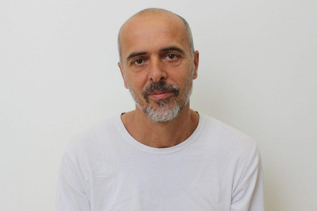 Andrej Ciglar
